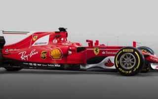 Formula 1: f1  ferrari  mercato piloti
