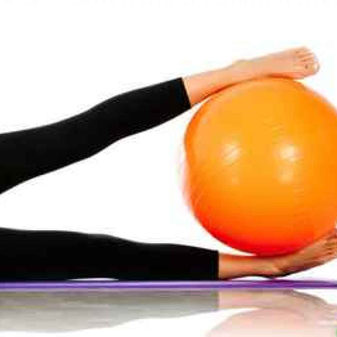 pilates  android  sport  allenamento  salute