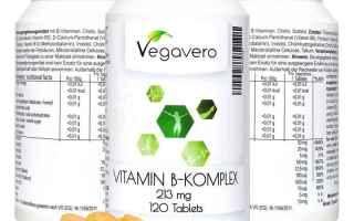 Alimentazione: integratori  vitamine salute prevenzione
