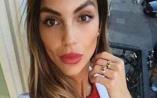Gossip: sarah nile  gossip  news