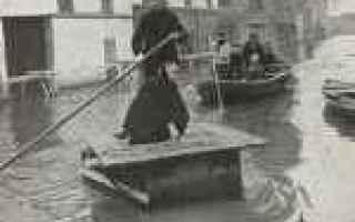 Foto: album fotografici  1910  parigi  senna
