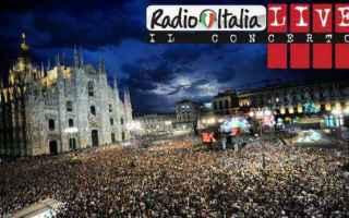 https://www.diggita.it/modules/auto_thumb/2017/06/18/1599047_Radio-Italia-Live-2017-770x430_thumb.jpg