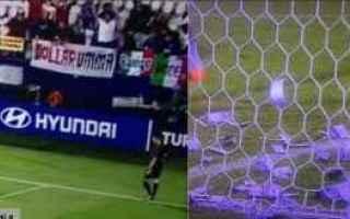 Nazionale: donnarumma  milan  calcio  under 21