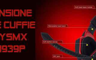 Audio: easysmx  gaming  pc  tech  gamer  cuffie