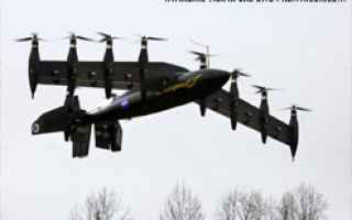 dal Mondo: armi intelligenti  guerra  terrorismo