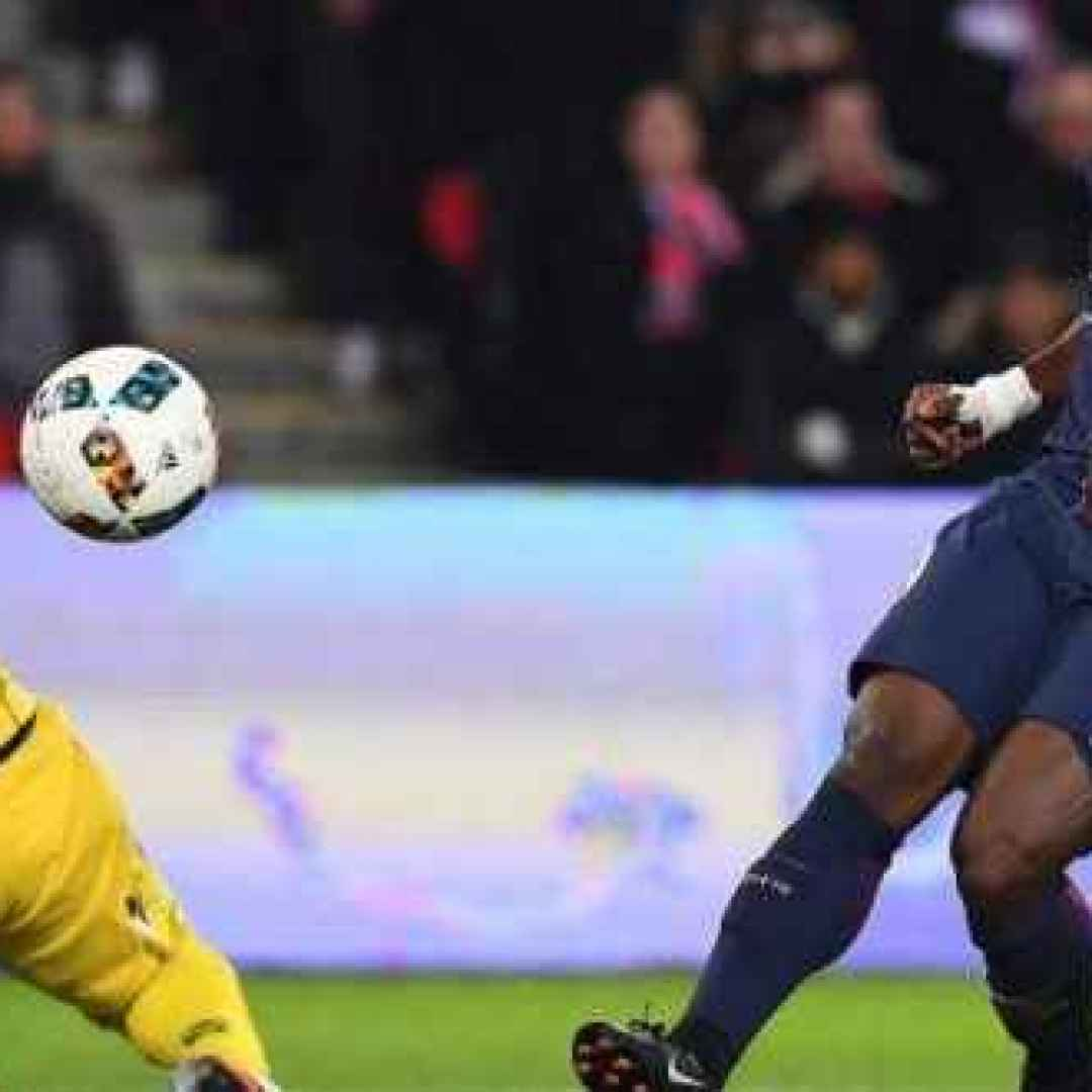 Image Result For Real Madrid Juventus Ao Vivo Youtube