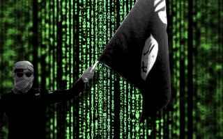 https://www.diggita.it/modules/auto_thumb/2017/06/19/1599171_isis-cyber-attack_thumb.jpg