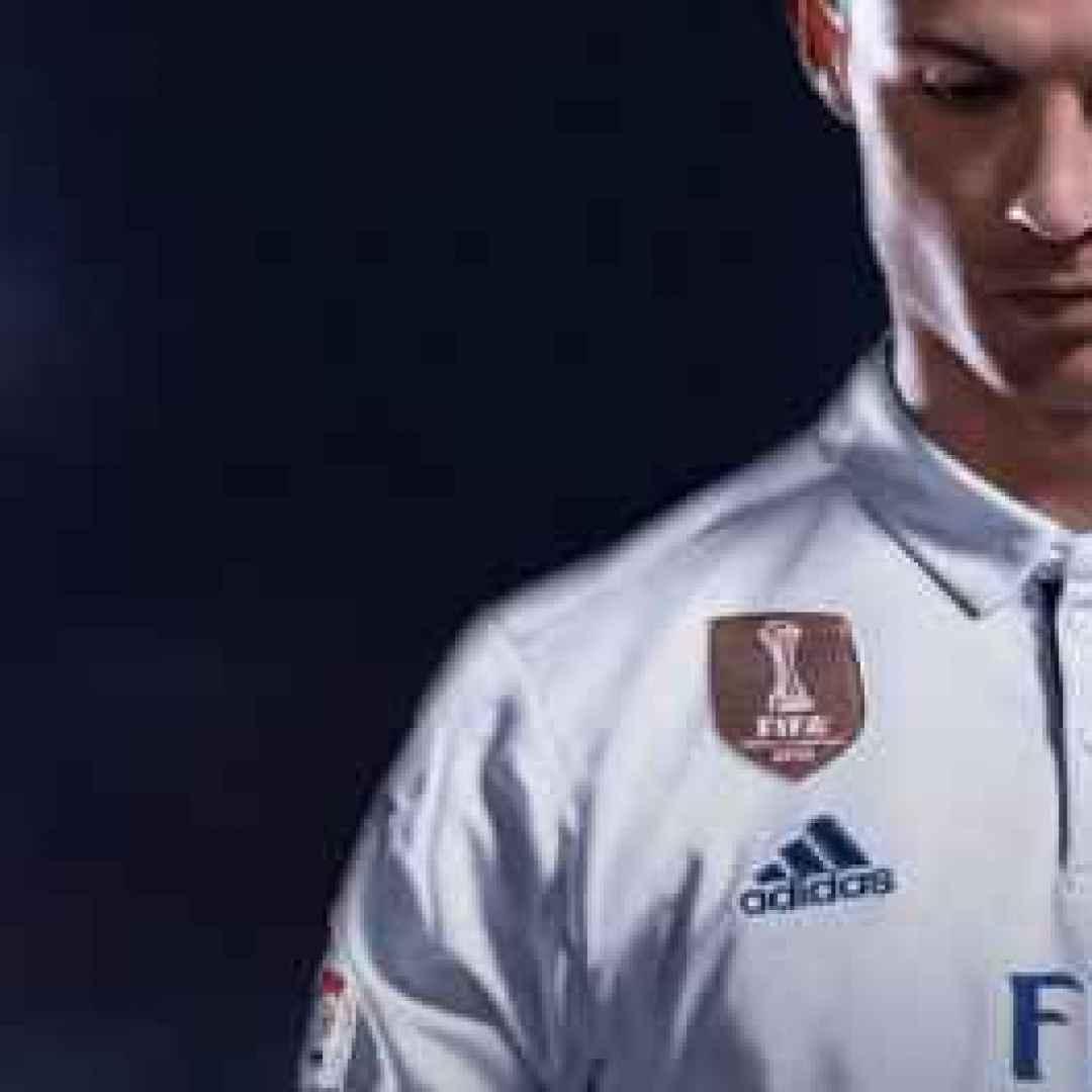 fifa 18  cristiano ronaldo  calcio  cr7