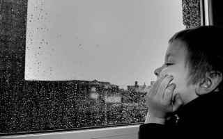Psiche: assenza epilessia neurologia crisi