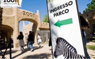 zoom offerte sconti risparmio parco