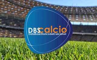Calcio: android calcio sport calciatori pagelle
