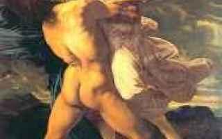 Arte: paul baudry  pittore francese  pittura