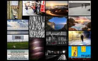 Mostre e Concorsi: genova  mostra  fotografia  arte