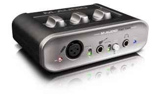 Audio: scheda audio  computer music  home recor