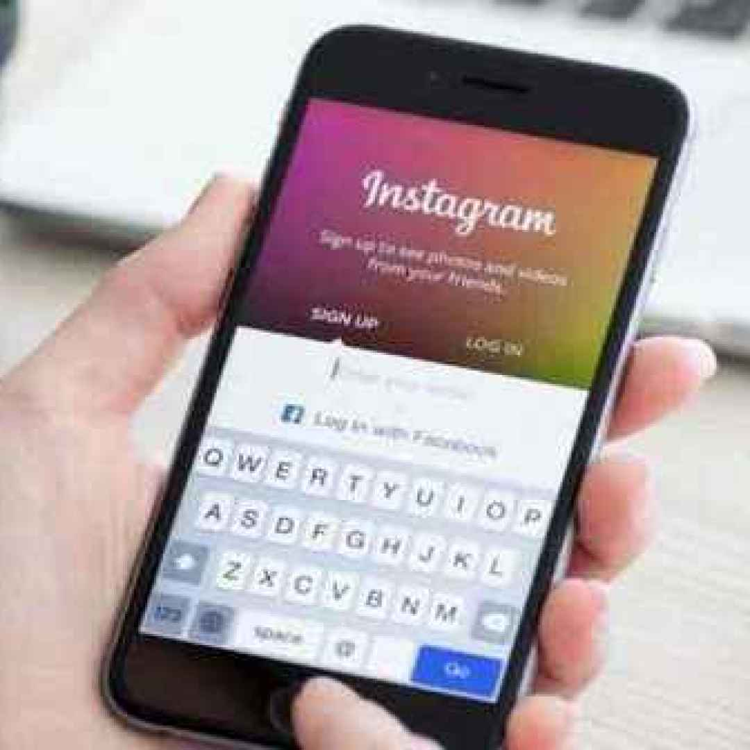 instagram  social network  android  ios