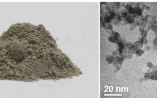 Medicina: La scienza non si ferma mai, chi sono i nanodiamanti?