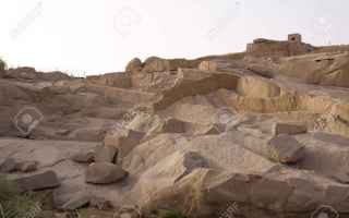 Storia: egitto  mummie  tombe