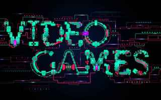 Giochi: agenzia traduzione  videogame