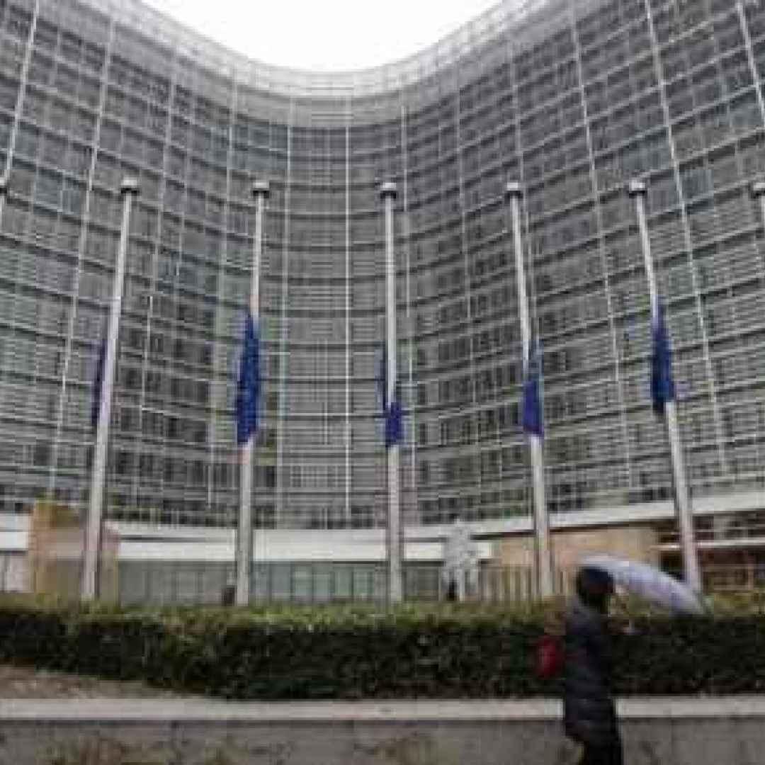 banche  europa  bailin