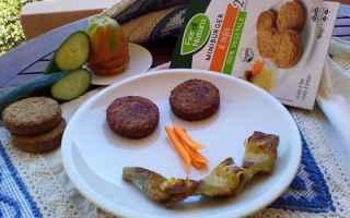 Ricette: vegan  ricette  cucina