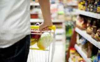 Economia: economia  marketing  offline tracking