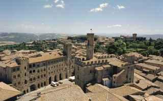 Firenze: viaggi  gite  borghi  toscana  pisa
