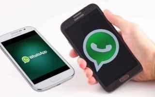 App: whatsapp  apps  album  beta