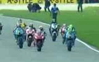 MotoGP: rossi motogp vr46  valentino news