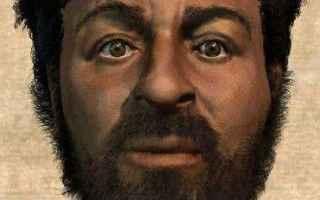 Religione: gesù cristo  religione
