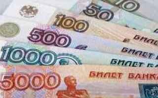 rublo  russia  forex  trading