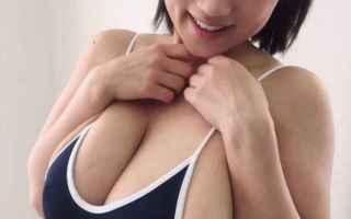 Gossip: pornostar  kaho shibuya