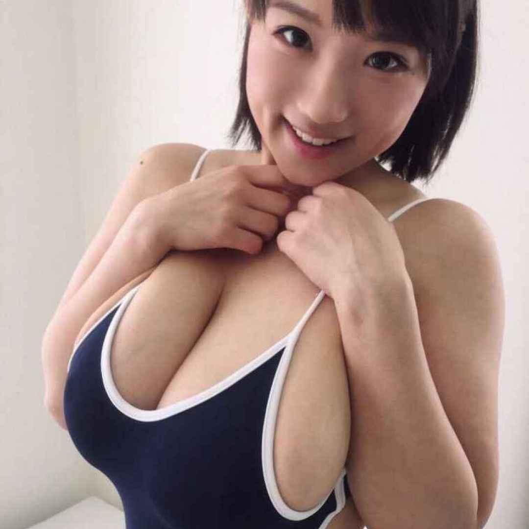 Nipponico porno pic
