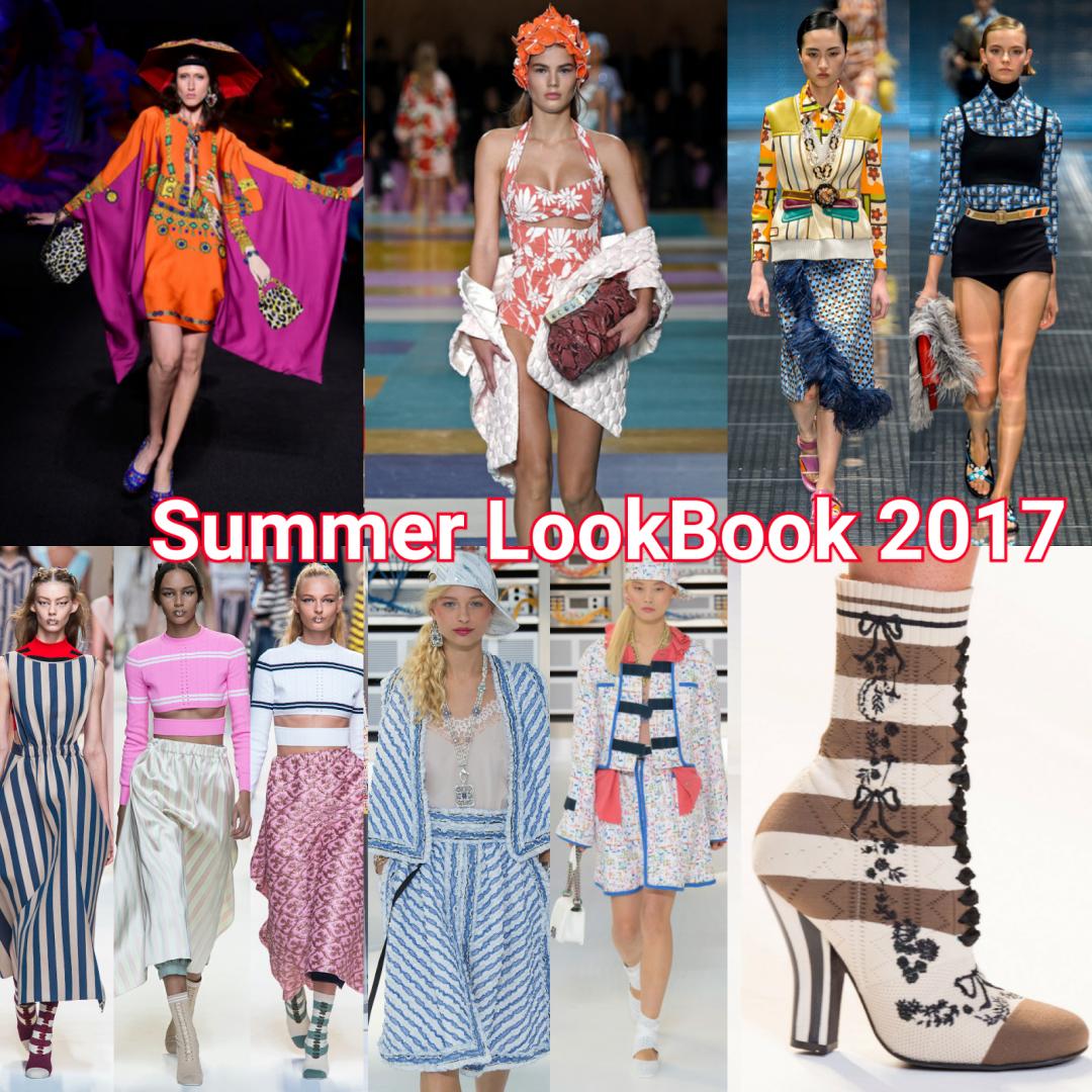 fashion moda stile style look lifestyle