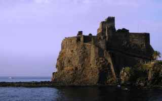 Viaggi: borgo  leggenda  viaggi  sicilia
