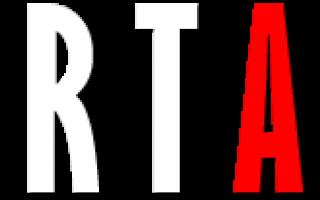 Atletica: notturna sansepolcro interviste podismo