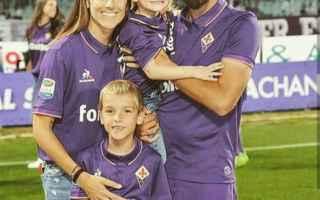Calciomercato: Borja Valero piange al telefono, vorrebbe rimanere alla Fiorentina secondo Mario Tenerani
