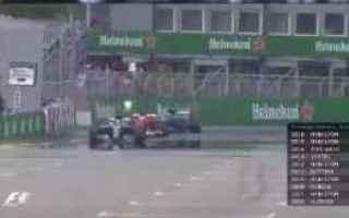Formula 1: hamilton mercedes formula 1 f1