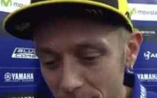 MotoGP: rossi valentino motogp assen vr46