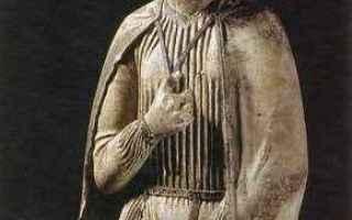 Religione: regina di saba  salomone  sapiente