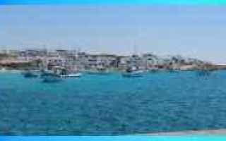 Viaggi: viaggio  grecia  faidate  cibo  mare