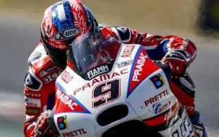 MotoGP: motogp  assen