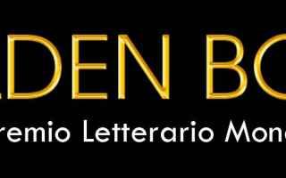 Libri: premio letterario  libri  scrittori