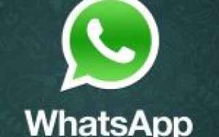 App: whatsapp  smartphone  app
