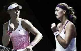 tennis grand slam kvitova safarova