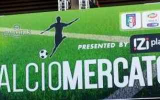 Calciomercato: sport  calciomercato  controcrampo