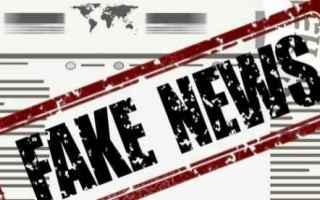 Politica: elezioni  politica  russia  fake news