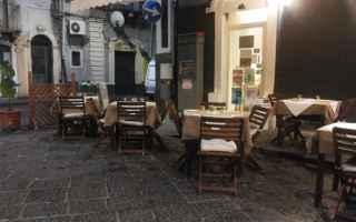 Gastronomia: vegano  vegetariano  ristorante  catania