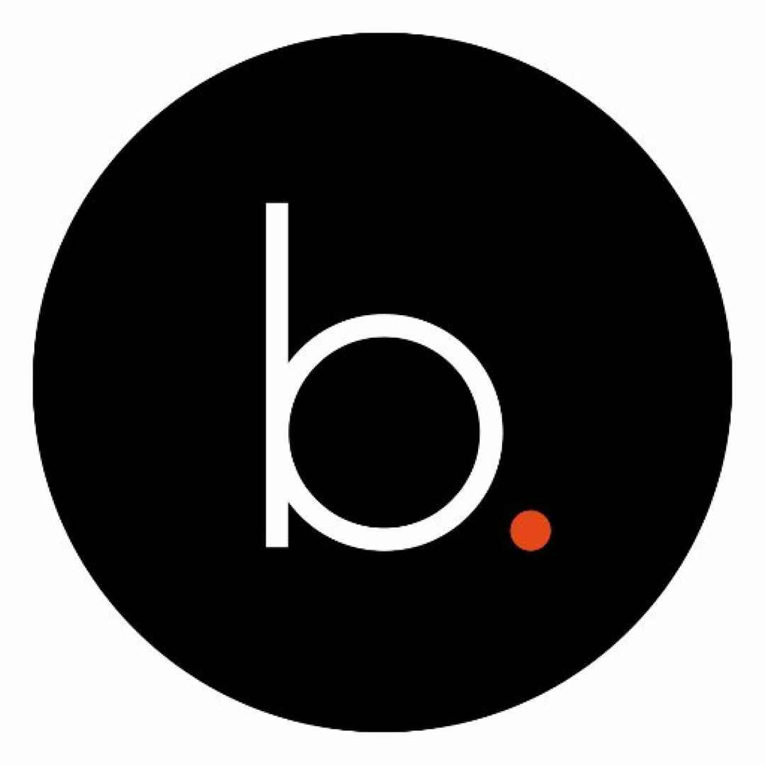 guadagno  blog  scrittura  web