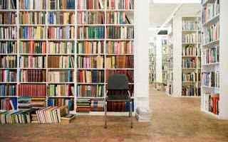 Libri: biblioteca  libri  lettori  book