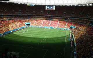 calcio  roma  stadio  m5s